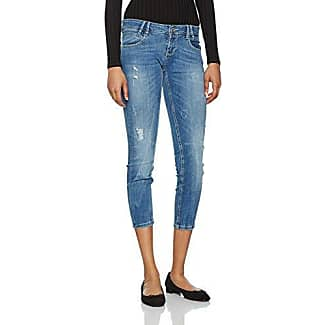 Cheap Sale Outlet Store Womens Leela SDM Slim Jeans Freeman T. Porter Sale Official Site AY2OI