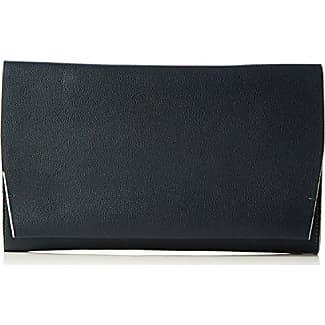 Womens Super Zip Pu Salli Wallet 1 Purse French Connection FUUnG