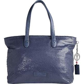 Fritzi De Shopper Prusse 'andrina' Blauw azuj9I5d5