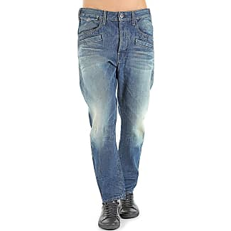 Jeans On Sale, Denim, Cotton, 2017, 29 30 32 G-Star