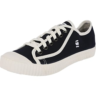 Maintenant 15% De Réduction: Chaussures G-star »rovulc Hb Low« RDm56V6xX