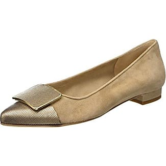 840722, Womens Loafers Gabriele