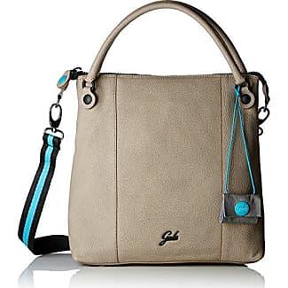 Womens Gsac Tg M Black - Shopping Razza Bag Gabs 27Ic1