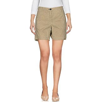 TROUSERS - Casual trousers Ganesh 6GOSlyt