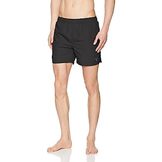 Mens Basic C.f Swim Shorts GANT Sale Find Great Buy Cheap Nicekicks iZJxbfKFC