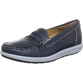 Oxsoy - Chaussures À Lacets Pour Hommes Matériaux Synthétiques, Couleur Noire, Taille 39