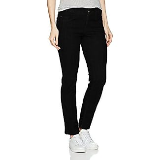 Gardeur Zuri, Pantalones para Mujer, Gris (grau 098), 36