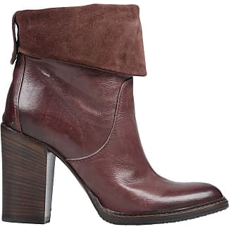FOOTWEAR - Ankle boots Garrice wPXfzhQ