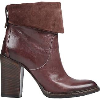 FOOTWEAR - Ankle boots Garrice w4uPYTJ9d
