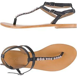 FOOTWEAR - Toe post sandals GEI GEI Eastbay Online Outlet 2018 Discount Outlet Store Safe Payment npxb2twpNL
