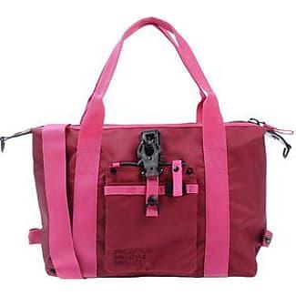 George Gina Lucy HANDBAGS - Handbags su YOOX.COM rB50pJK