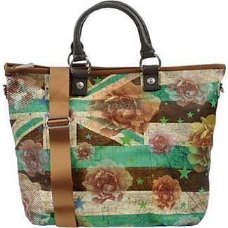 Gina HANDBAGS - Cross-body bags su YOOX.COM hlvTN