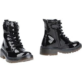 Chaussures Vernies Enfants Chaussures pour Vernies Enfants Chaussures pour pour pour Chaussures Vernies Enfants Vernies nw0mN8