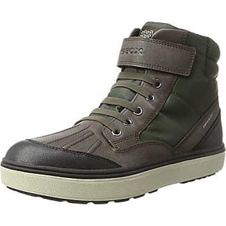 Dockers Par Gerli Femmes 41hl301 - 240 Desert Boots - Groen - 41 Eu ruAc2fiWK