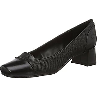 Shoes Damen Venezia 03 Pumps Gerry Weber Yfz4GXa