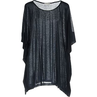 TOPWEAR - T-shirts Gianni Cuccuini Discount Lowest Price Hard Wearing Cheap Sale With Paypal Sale From China Z6y6AMiX
