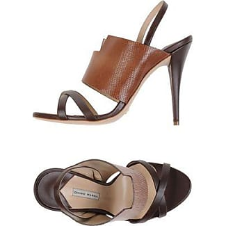 Chaussures - Sandales Gianni Marra fPawGBE