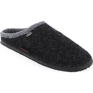 Chaussures - Pantoufles Grigioperla 4NlIS