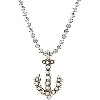 Giles & Brother JEWELRY - Necklaces su YOOX.COM KDVDOCo