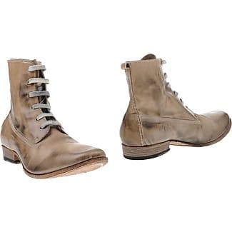Chaussures - Bottines Giorgio Brato WLwFXxmT