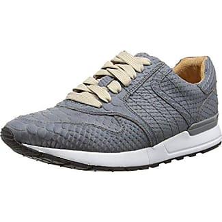 Chaussures De Sport Giudecca Pour Femmes - Bleu - 38 Eu Sj7SpOET7