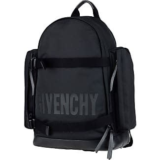 Givenchy HANDBAGS - Backpacks & Fanny packs su YOOX.COM it5HFOhH