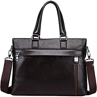 Beutel Einfacher Art Und Weisedamenhandtaschen-Schulterbeutel Beiläufiger Kurierbeutel,Grey-OneSize GKKXUE
