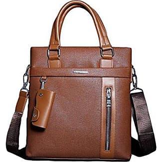 Handtaschen-Einkaufstasche Art Und Weise Beiläufige Handtaschen-Segeltuch-Schulter-Beutel-großer Beutel,Blue-OneSize GKKXUE