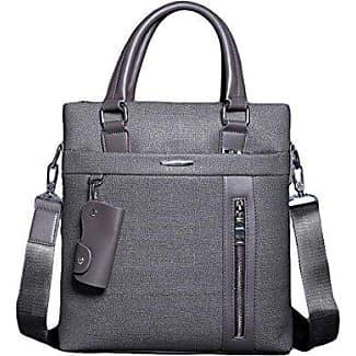 Mode Lederhandtasche Diagonal Paket Schulterbeutelhandtasche Einfach Wilde,Green-OneSize GKKXUE