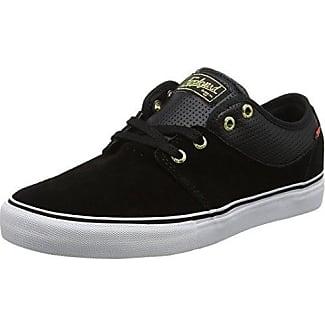 Mahalo, Herren Globe Skateboardschuhe