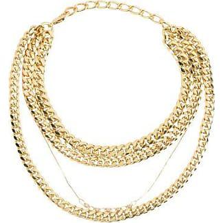 Gogo Philip JEWELRY - Earrings su YOOX.COM i8hCv