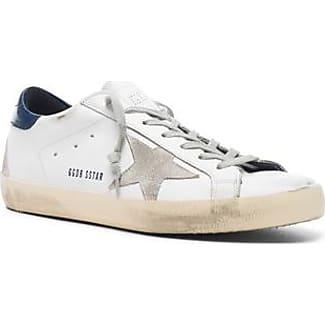 Oie D'or D'or Chaussures De Sport D'oie Superstar 40 41 42 43 YoOWqTiJJ