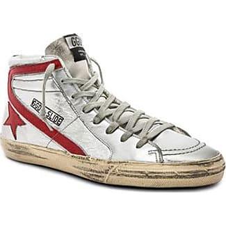Oie D'or Chaussures De Sport D'oie D'or Slide 41 42 44 45 AdkggvC