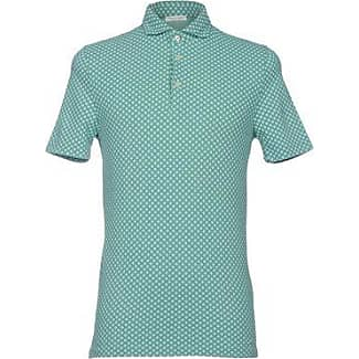 TOPWEAR - Polo shirts Gran Sasso Outlet Store Locations Free Shipping Authentic Free Shipping Deals MdDTZTRZNN