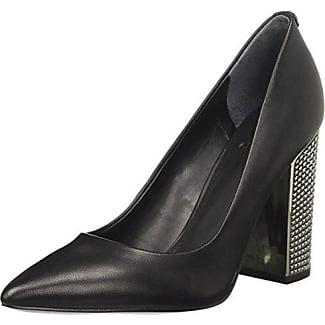 Womens Ridley3 Closed Toe Heels Guess O48jH0q
