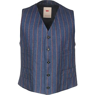 For Sale Official Site 2018 Sale Online SUITS AND JACKETS - Waistcoats Guido Di Riccio Cheap Comfortable f1nkSzTvp