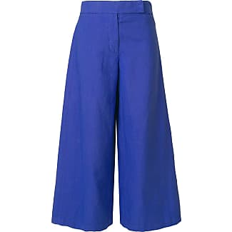 TROUSERS - Shorts Hache Outlet Latest Collections Websites Cheap Online Cheap Sale Pictures Clearance Best Store To Get G99wv
