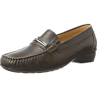 Womens HHC Moccasins Hans Herrmann Collection Outlet 2018 New Popular Cheap Price Outlet Fast Delivery Cheap Fake Footlocker Pictures Cheap Online 6aOFZGl