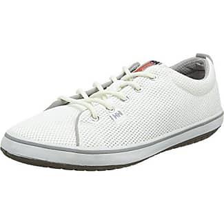 Viking Chaussures Blanches Eu 40 xWybQ