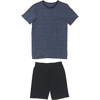 Men&aposs Short Pyjamas (Grey melange) HEMA Best Store To Get For Sale Cheap Manchester Quality For Sale Free Shipping wMRM0Nfsg