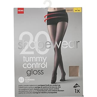 2-pack Shiny Tights 15 Denier - Natural (Natural) HEMA Discount Many Kinds Of Buy Cheap Shop For YP10H5r