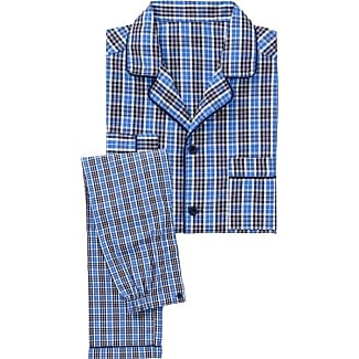 Men&aposs Short Pyjamas (Grey melange) HEMA Cheap Sale New Arrival Countdown Package Online Brand New Unisex Cheap Price x78Z0T