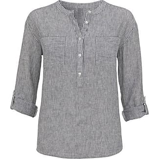 Women&aposs Blouse (Light blue) HEMA New Styles Cheap Price Shop Offer Online Qjc2OlI1