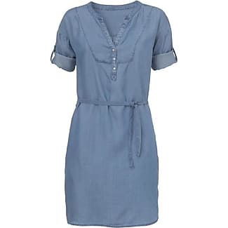 Women&aposs Beach Dress (Blue) HEMA Ggwr4YPF