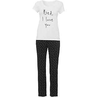 Women&aposs Nightshirt (Grey melange) HEMA Cheap Sale Pictures Official Site Very Cheap For Sale mdox0hBu