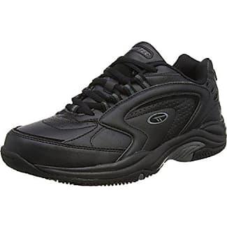 Hi-Tec Blast Lite - Zapatos Hombre, Blanco (White 011), 42 EU