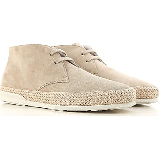 Womens Shoes On Sale, Beige, Leather, 2017, 3.5 4.5 5.5 7.5 Hogan