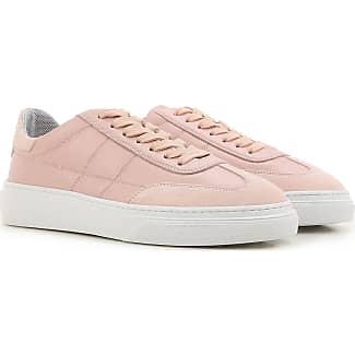 Hogan Sneakers H365 H 36 37 38 38,5 39 40
