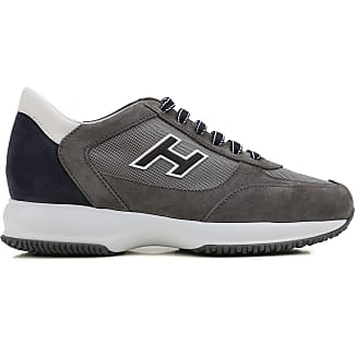 Sneakers for Men On Sale, Black, Leather, 2017, 10 11 6 6.5 7.5 8 Hogan