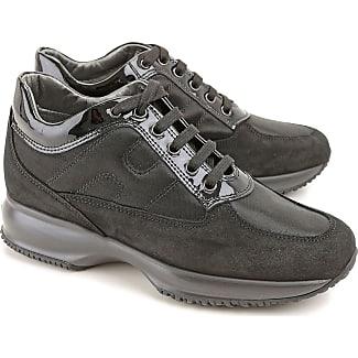 Hogan Sneakers Interactive 6 7 7,5 10 8 9 9,5